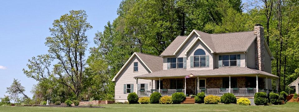 Ajouter un tage de maison en agrandissement de maison for Agrandissement maison montreal