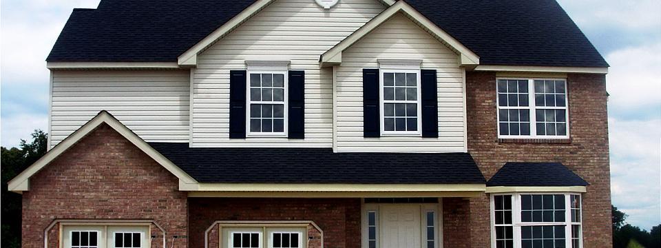 ajouter un tage de maison en agrandissement de maison