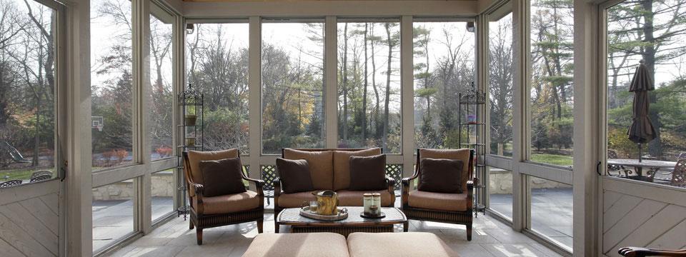 Design d 39 un agrandissement de maison montr al for Design interieur gatineau